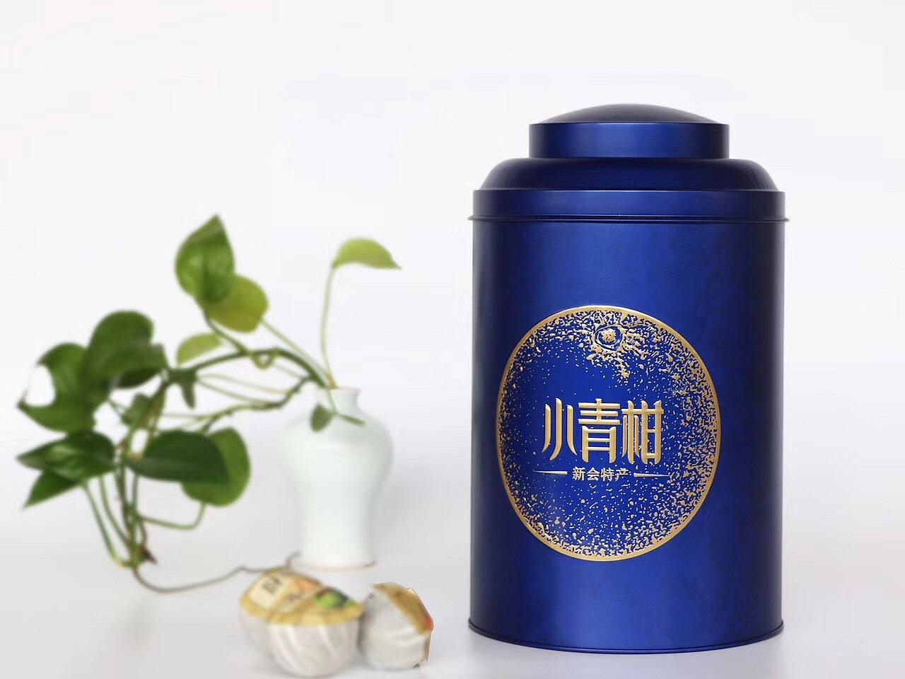 惠州市汉金包装制品有限公司