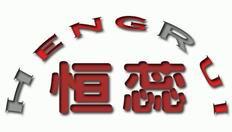 廣東恒蕊機電設備有限公司