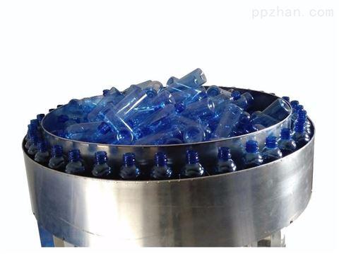 小瓶水灌装设备