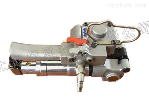 塑鋼帶打包機XQD19 化纖捆包機