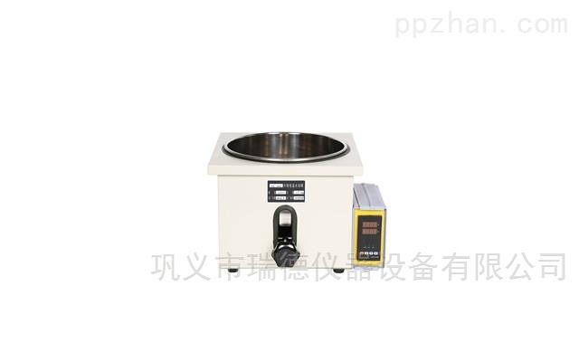 小型高温循环油浴锅