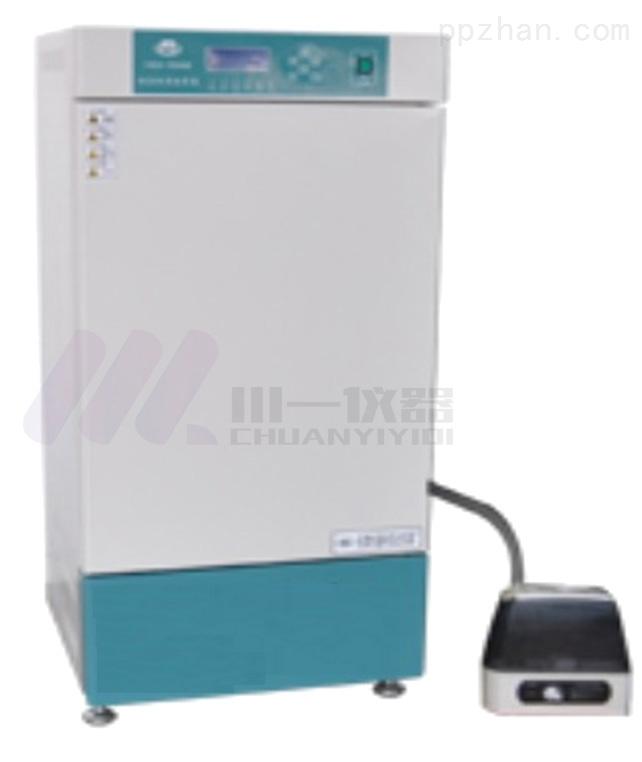 大容量人工气候箱PRX-80A高精度