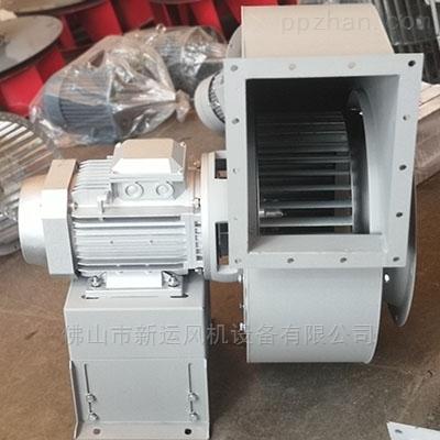 印刷配套高温风机 WDF型3.5-2.2KW