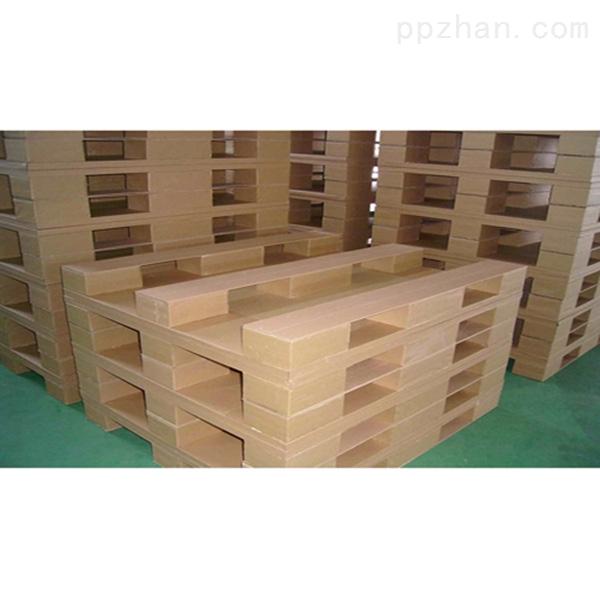 上海蜂窝纸托盘  纸栈板 纸卡板 环保托盘