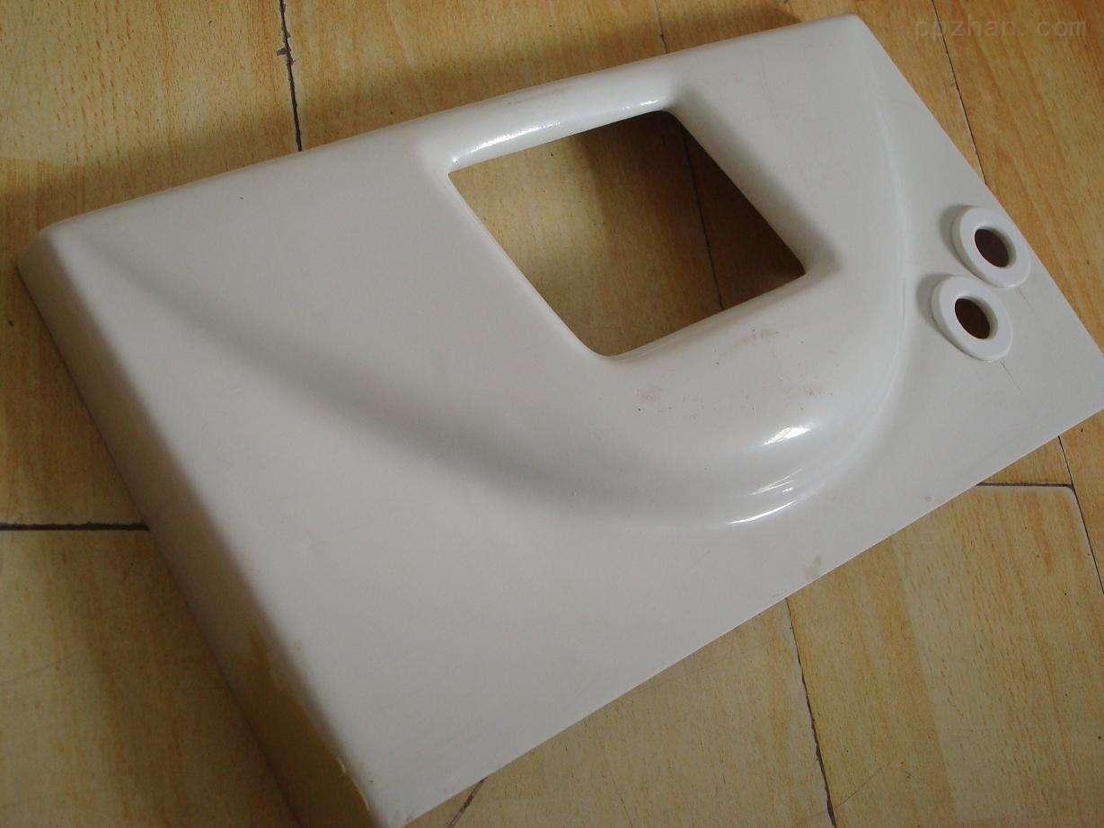 ABS医疗外壳厚片真空机  标准吸塑机厂家