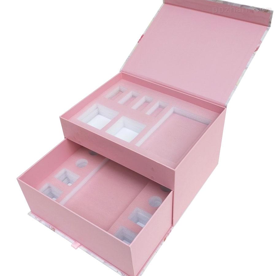 广州皇冠hg1717|官方网站盒厂家定制精品礼盒书型盒天地盒