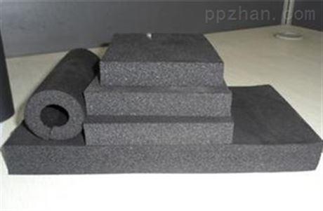 ceshi15mm厚不干膠橡塑保溫板