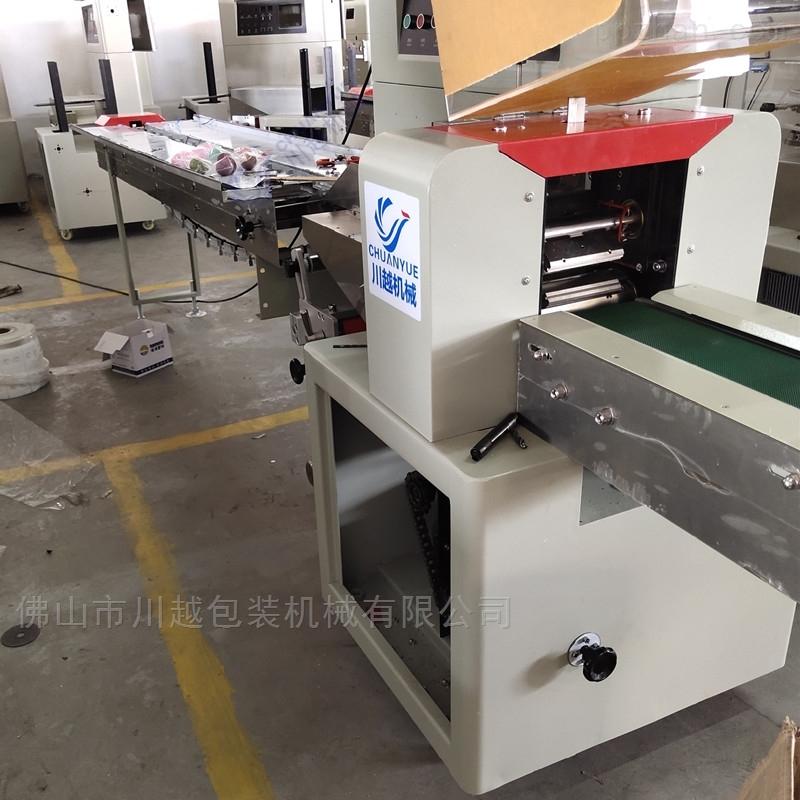 CY-250-过滤器枕式自动包装机械,滤芯包装设备