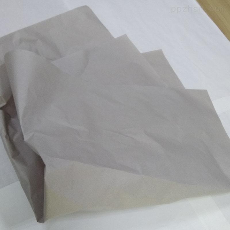 防油包装纸马铃糕纸