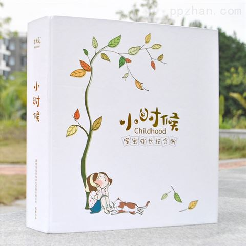图文快印店采用的印刷机械可印毕业纪念册