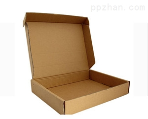 天地盖纸盒纸箱