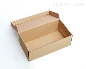 彩印瓦楞纸箱