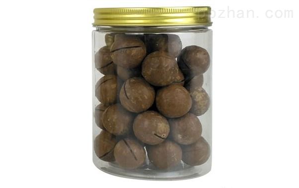 食品包�b塑料罐定制