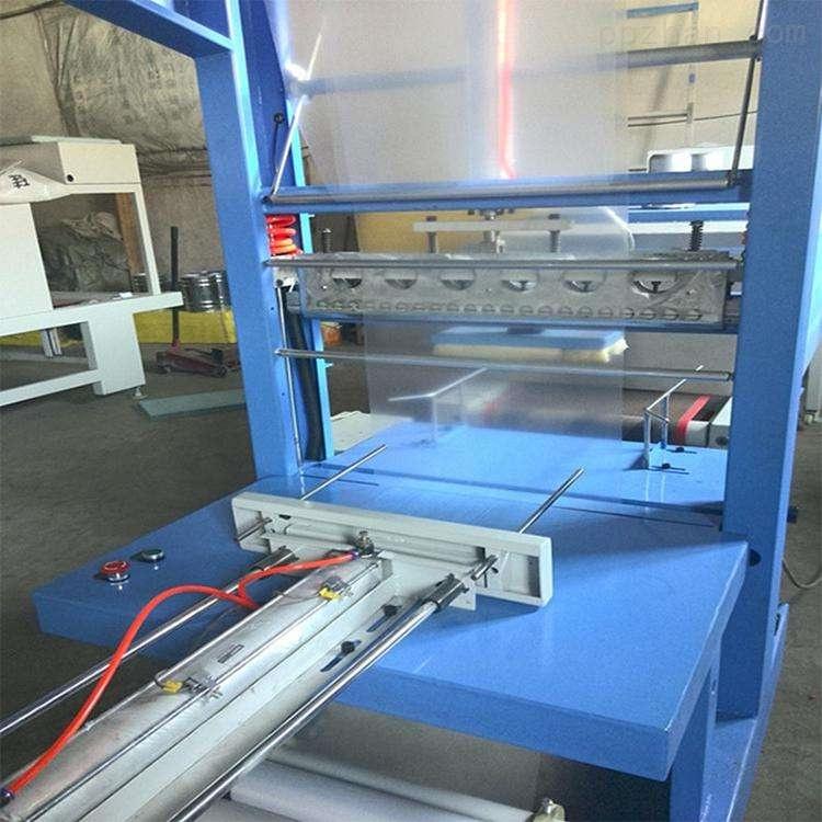1200*600-泡沫板包装机器设备厂