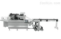 YZB100XWL-气调净菜包装机