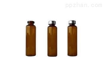 广西销售的保健品瓶康跃厂家