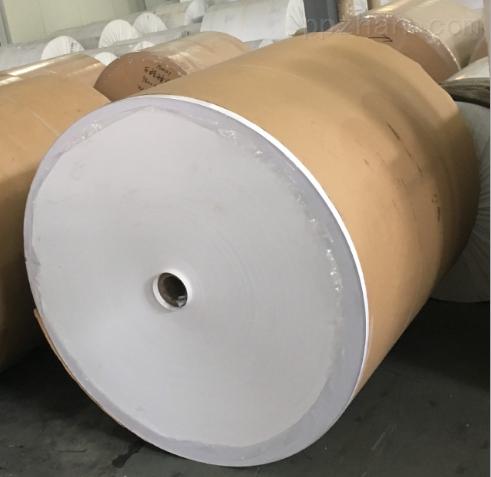 印刷棉� 卷筒棉� �L�w�S棉�高品�|印刷l