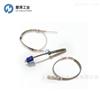 PGJ4U-I03A-E048(T/45)-RSENSOR TEC INC熱電偶PGJ4U-I03A-E048T/45
