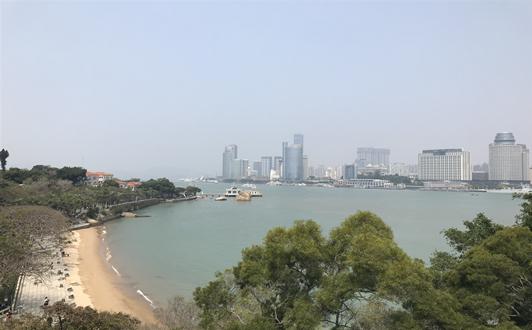 APP复印纸品牌入围上海市政府办公用纸采购项目