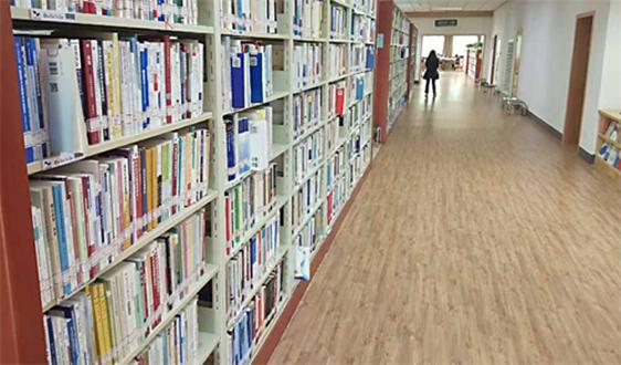 安姆科成立研发中心 贤俊龙展示成熟解决方案