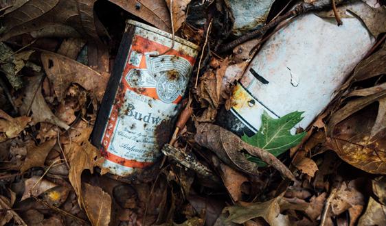 台州塑料企业全扑上去做垃圾桶
