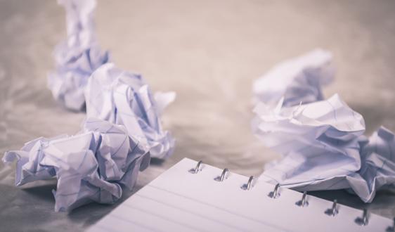 造紙和紙制品業上半年利潤同比減少25.4%