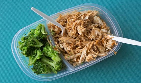 """再生塑料应用于食品包装要""""过大坎"""""""