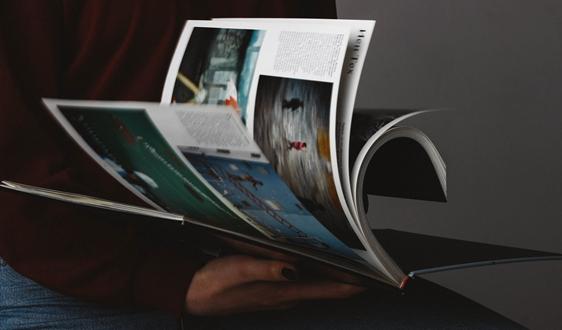 2020年2000万吨的废纸缺口怎么补?