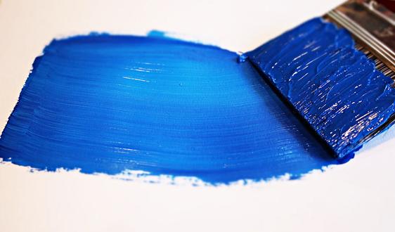 如何运用瓦楞纸箱彩色直接印刷技术