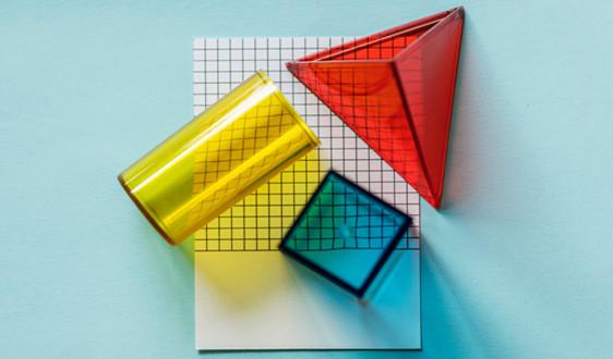 玻璃总体产能减少,市场信心提振明显!