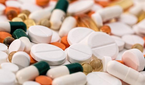 这两种药品包装用粘合剂,你不懂得性能有哪些?
