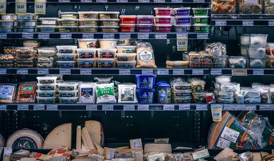 塑料制品處處可見,注塑機市場未來可期