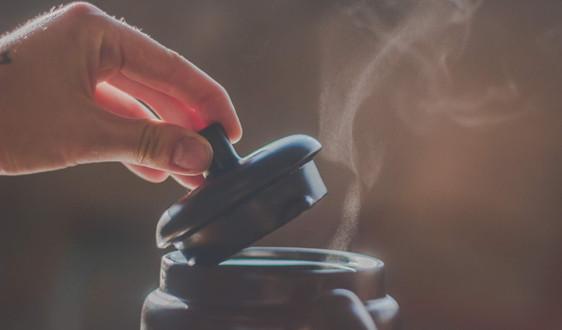 茶�~封口�C常�的四大���}及解�Q之法