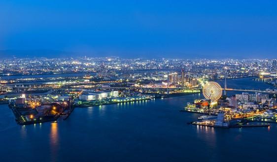 CHINAPLAS 2020全力挖掘亚洲市场潜力