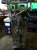 微山DXDK60E颗粒包装机