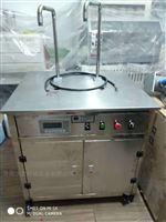 泰安新品防冻液润滑油食用油专用灌装机