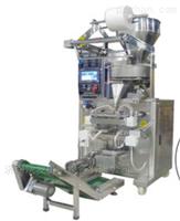 乌海沃发DXDF60E型号保健品粉剂包装机