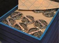 海运 金属 机械 防锈纸
