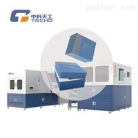 中科天工TG-TP30P型全自�硬韬兄坪�C