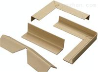 奥立防挤压纸护角