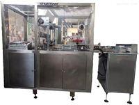 自动透明膜三维包装机厂家
