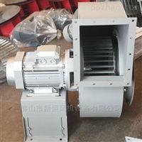 印刷配套高�仫L�C WDF型3.5-2.2KW
