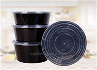 内蒙古塑料奶茶杯印刷机 一次性餐盒丝印机