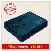 印刷�S��I�O�印刷各�N材�|的�Y品盒