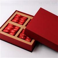 常用的茶盒皇冠hg1717|官方网站,高端大方,专业定做