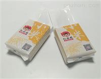 供应自贡500g砖形大米风琴真空极限彩票app下载袋