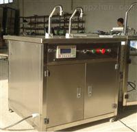 榆社县(高配置)耐用型全自动液体灌装机