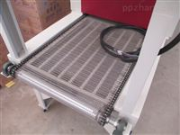 板材/保温材料全自动热收缩机