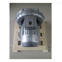 2HB310高压风机