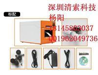 PVC空白套管��|�俗R管�三X梅花管0.5-6.0